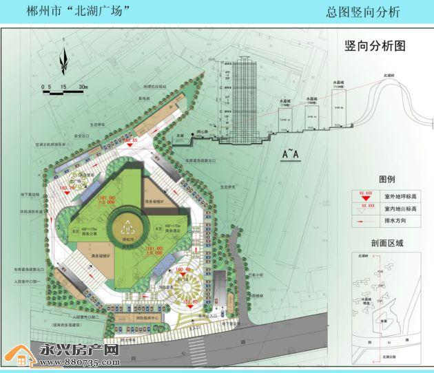 珠海市同心公园地图